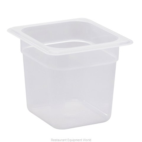 Cambro 66PP190 Food Pan