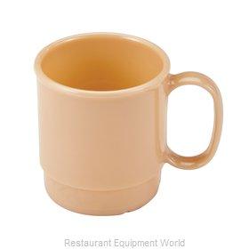 Cambro 75CW133 Cups, Plastic
