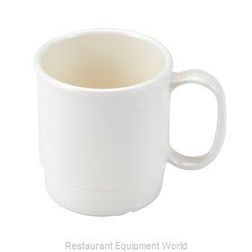 Cambro 75CW148 Cups, Plastic