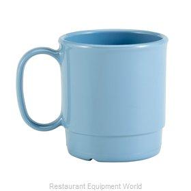 Cambro 75CW401 Cups, Plastic