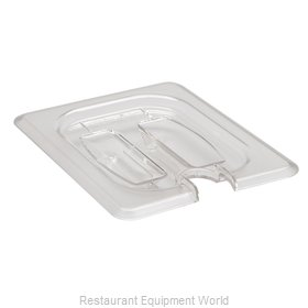Cambro 80CWCHN135 Food Pan Cover, Plastic
