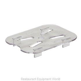 Cambro 80CWD135 Food Pan Drain Tray