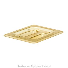 Cambro 80HPCH150 Food Pan Cover, Hi-Temp Plastic