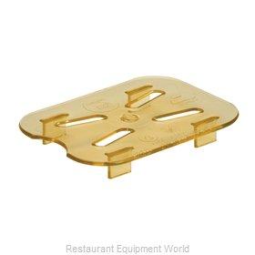 Cambro 80HPD150 Food Pan Drain Tray