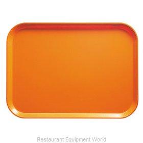 Cambro 810222 Cafeteria Tray