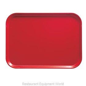 Cambro 810510 Cafeteria Tray