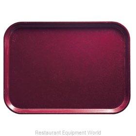 Cambro 810522 Cafeteria Tray