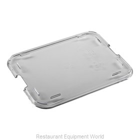 Cambro 853FCWC135 Tray Cover, for Non-insulated tray
