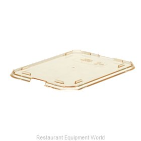 Cambro 853FHC150 Tray Cover, for Non-insulated tray
