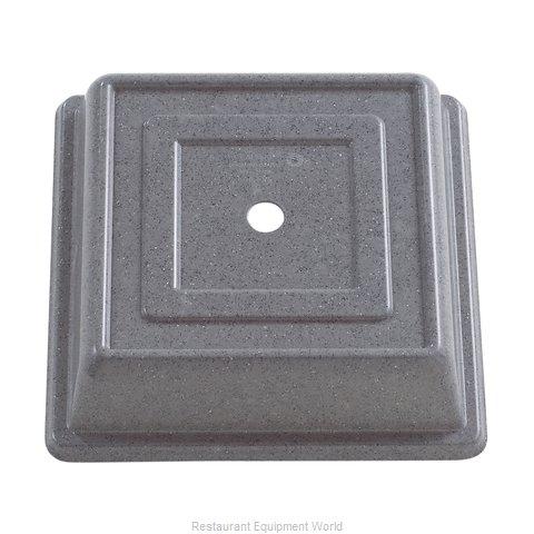Cambro 85SFVS191 Plate Cover