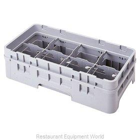 Cambro 8HE1151 Dishwasher Rack Extender