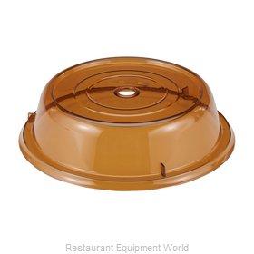 Cambro 9011CW153 Plate Cover