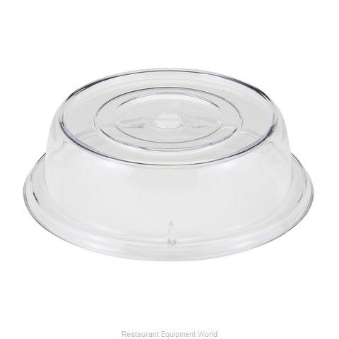 Cambro 905CW152 Plate Cover