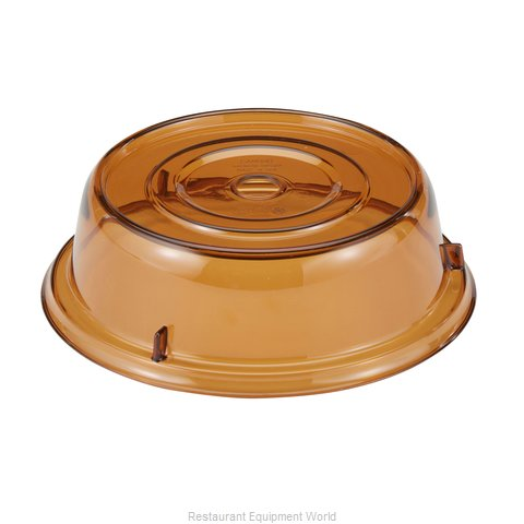 Cambro 905CW153 Plate Cover