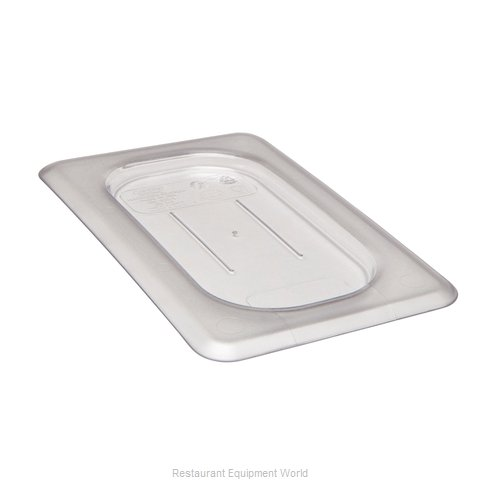 Cambro 90CWC135 Camwear Food Pan Cover (Magnified)