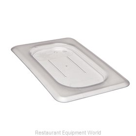 Cambro 90CWC135 Camwear Food Pan Cover