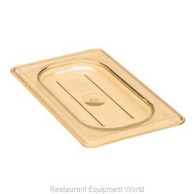 Cambro 90HPC150 Food Pan Cover, Hi-Temp Plastic