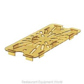 Cambro 90HPD150 Food Pan Drain Tray