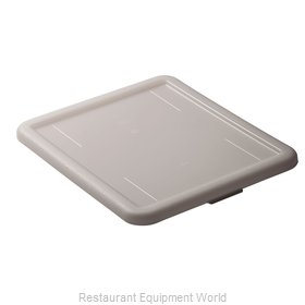 Cambro 911CPC148 Tray Cover, for Non-insulated tray
