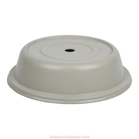 Cambro 911VS101 Plate Cover