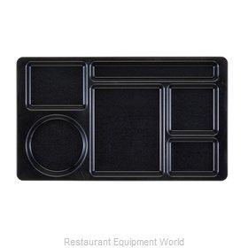 Cambro 915CW110 Tray, Compartment, Plastic