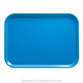 Cambro 926105 Cafeteria Tray