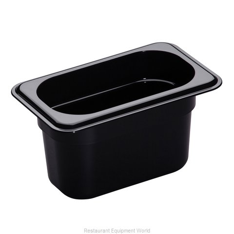 Cambro 94CW110 Food Pan, Plastic (Magnified)