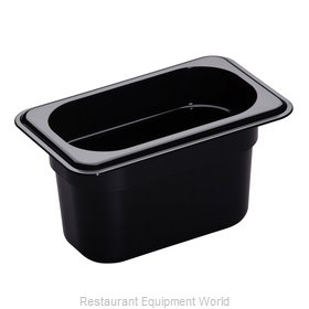 Cambro 94CW110 Food Pan