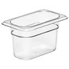 Cambro 94CW135 Food Pan, Plastic