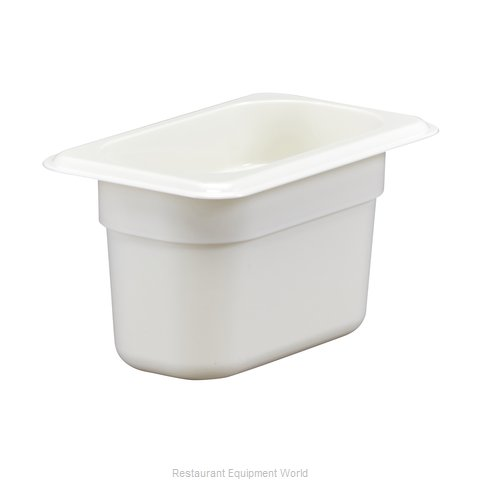 Cambro 94CW148 Food Pan