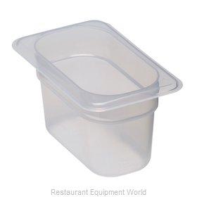 Cambro 94PP190 Food Pan, Plastic