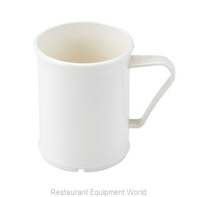 Cambro 96CW148 Mug, Plastic