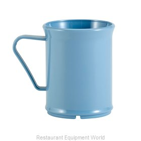 Cambro 96CW401 Mug, Plastic