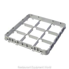 Cambro 9E2151 Dishwasher Rack Extender