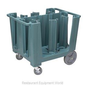 Cambro ADCS401 Cart, Dish