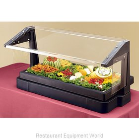 Cambro BBR480110 Buffet Bar