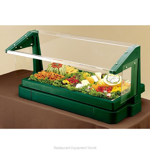 Cambro BBR720519 Buffet Bar