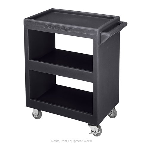 Cambro BC225110 Bus Cart (Magnified)