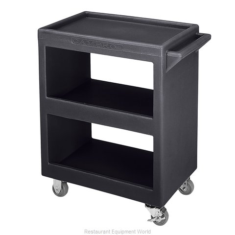 Cambro BC2254S110 Bus Cart (Magnified)