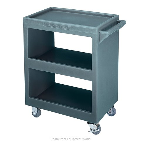 Cambro BC2254S191 Bus Cart (Magnified)