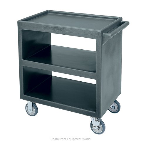 Cambro BC230191 Utility Cart (Magnified)