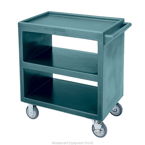 Cambro BC230401 Bus Cart (Magnified)