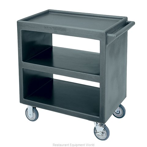 Cambro BC2304S191 Bus Cart (Magnified)