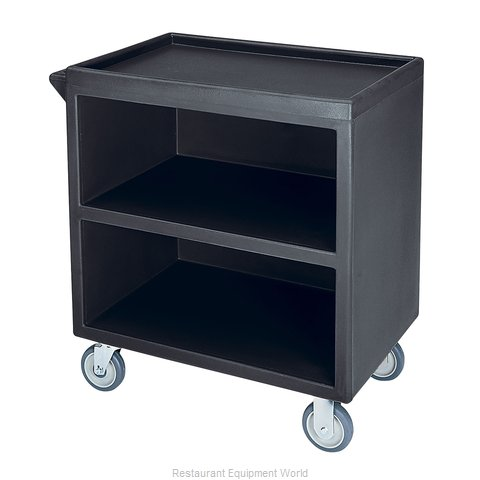 Cambro BC3304S110 Bus Cart (Magnified)
