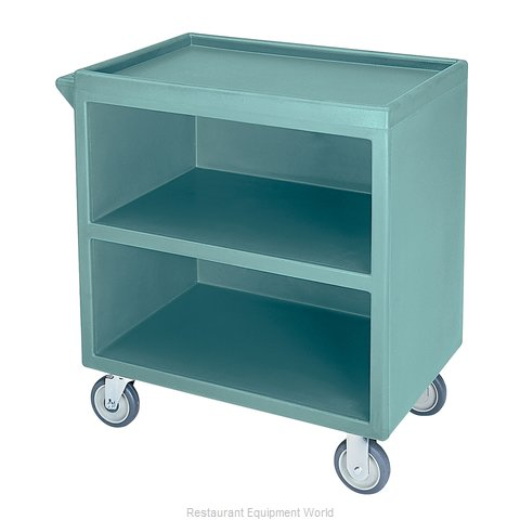 Cambro BC3304S401 Bus Cart (Magnified)