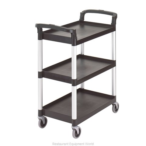 Cambro BC331KD110 Bus Cart (Magnified)