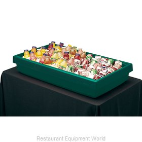Cambro BUF48519 Buffet Bar