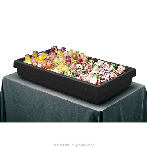 Cambro BUF72110 Buffet Bar