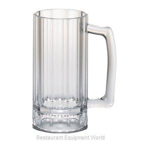 Cambro BWB16CW135 Mug, Plastic