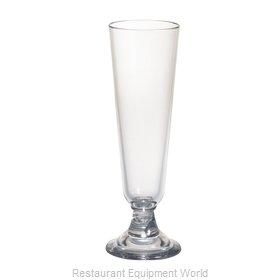 Cambro BWP14CW135 Glassware, Plastic
